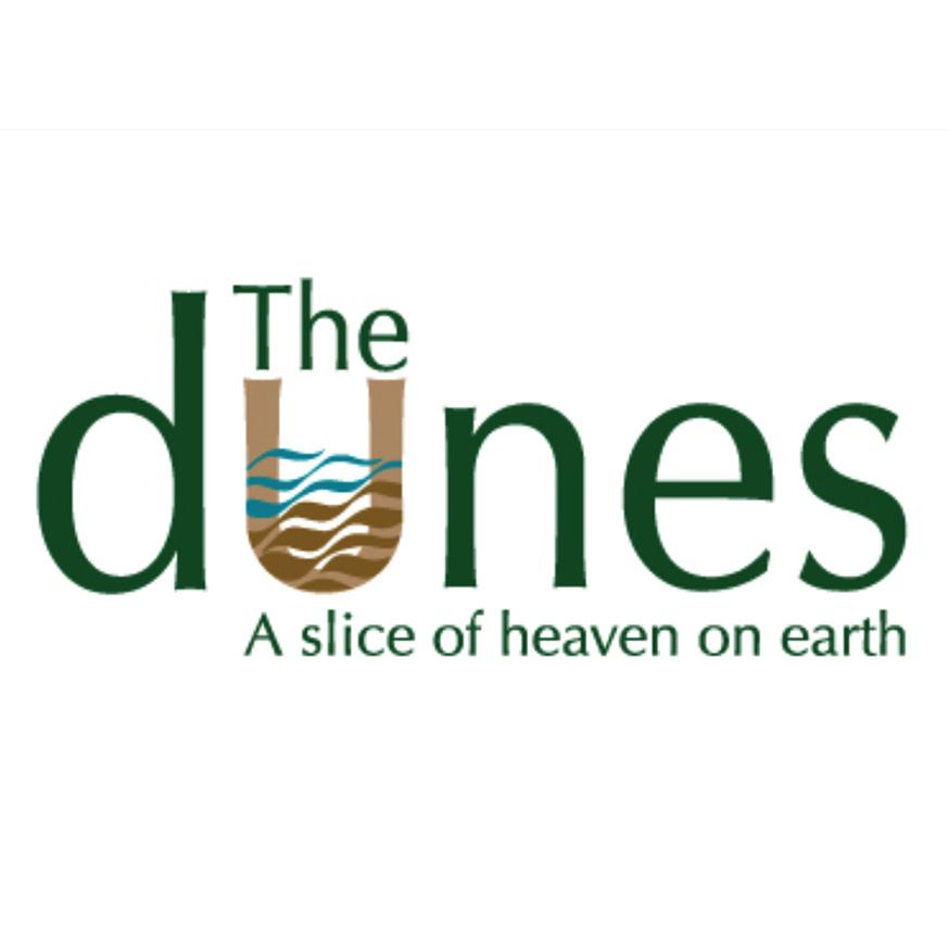 The Dunes, Logos