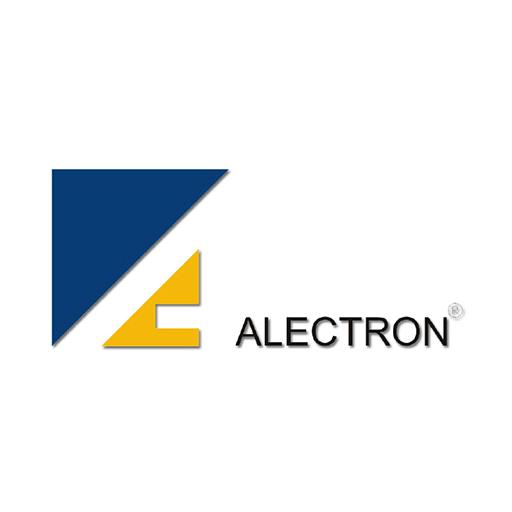 Ealectron, Logos