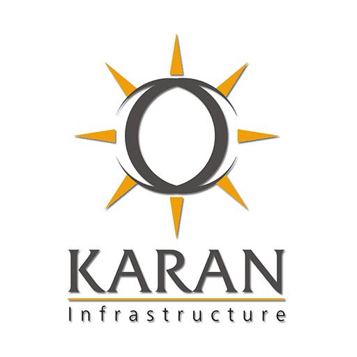 Karan Infrastructure, Logos