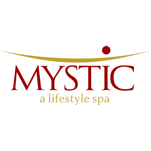 Mystic Spa, Brochure