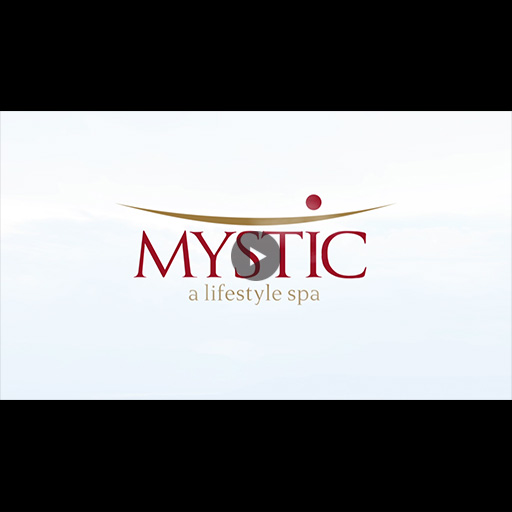 Mystic Spa Film,