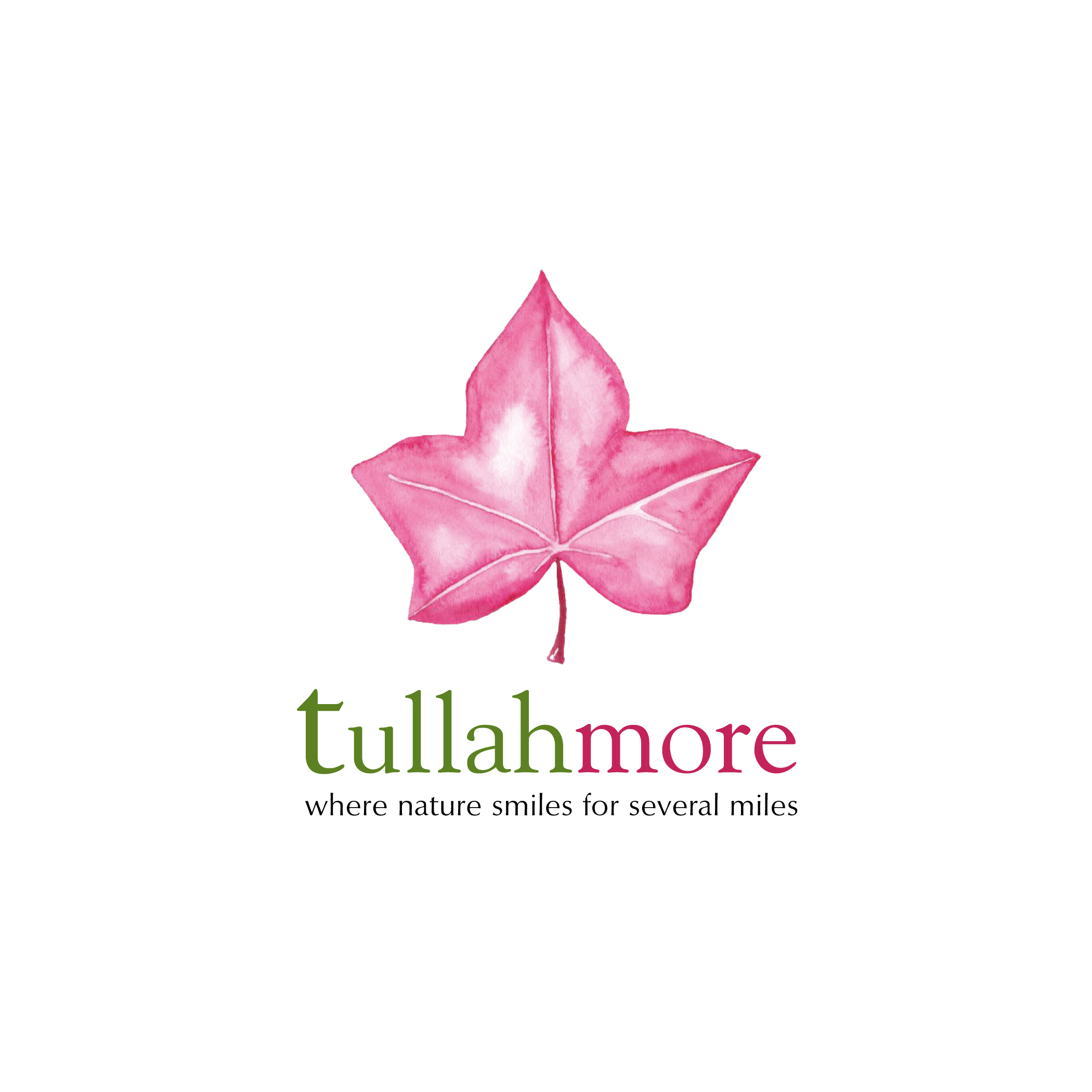 Tullah More , Logo