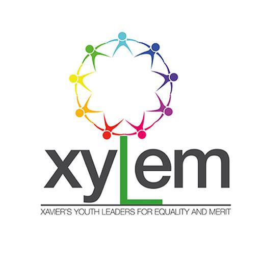 xyLem, Logos